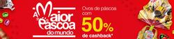 Cupom Americanas Express em Brasília ( Publicado a 2 dias )