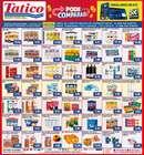 Catálogo Tatico em Brasília ( Vencido )