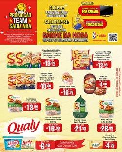 Catálogo Pinheiro Supermercado (  7 dias mais)