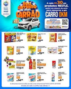 Catálogo Pinheiro Supermercado (  3 dias mais)
