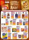 Ofertas Supermercados no catálogo Supermercados Rena em Divinópolis ( Vence hoje )
