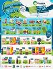 Catálogo Covabra Supermercados ( 2 dias mais )