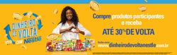 Cupom Covabra Supermercados em São Leopoldo ( 2 dias mais )