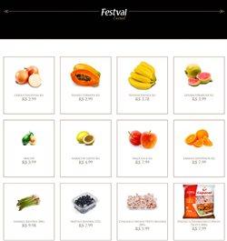 Catálogo Beal ( Vencido )
