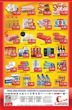 Ofertas de Monster em Supermercados Caetano
