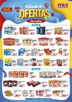 Catálogo Supermercados Mateus (  Vence hoje)