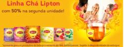 Promoção de Supermercados Savegnago no folheto de Piracicaba
