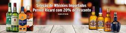Cupom Supermercados Savegnago em Bebedouro ( 27 dias mais )