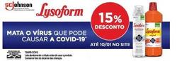 Cupom Supermercados Savegnago em Piracicaba ( 15 dias mais )