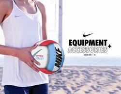 Catálogo Nike ( Publicado a 3 dias )