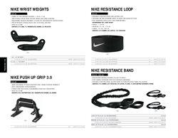 Ofertas de CPU em Nike