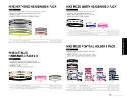Ofertas de Jacquard em Nike