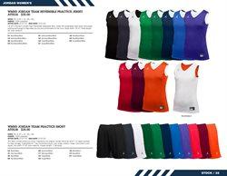 Ofertas de Calça em Nike