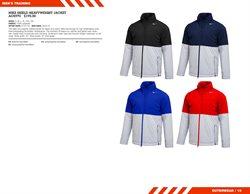 Ofertas de Royale em Nike