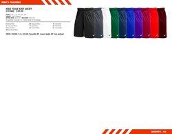 Ofertas de Poltrona em Nike