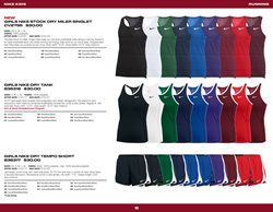 Ofertas de Running em Nike