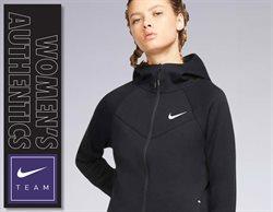 Ofertas Esporte e Fitness no catálogo Nike em Taboão da Serra ( Mais de um mês )