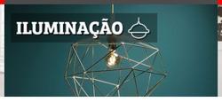 Cupom Dicico em São Bernardo do Campo ( 10 dias mais )