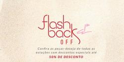 Promoção de Salinas no folheto de Rio de Janeiro