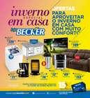 Catálogo Lojas Becker ( 6 dias mais )