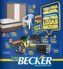 Catálogo Lojas Becker ( 7 dias mais )