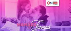 Promoção de Farmais no folheto de Campinas