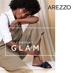 Catálogo Arezzo em Recife ( Mais de um mês )