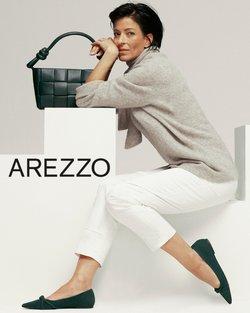 Ofertas de Arezzo no catálogo Arezzo (  21 dias mais)