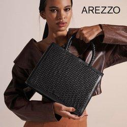 Catálogo Arezzo (  Válido até amanhã)