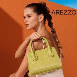 Catálogo Arezzo (  21 dias mais)