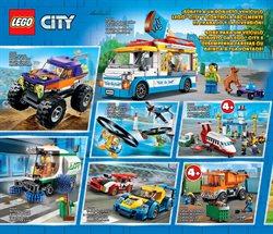 Ofertas de Running em LEGO