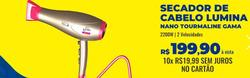 Cupom Eletrosom em Brasília ( Publicado ontem )