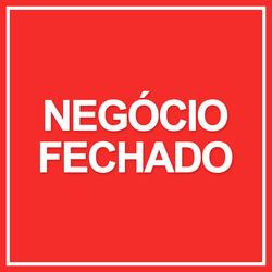 Promoção de Casa Cruz no folheto de Rio de Janeiro