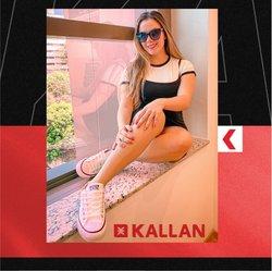 Catálogo Kallan em Diadema ( 21 dias mais )