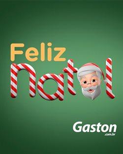 Catálogo Gaston ( Vencido )