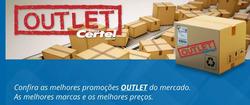 Promoção de Lojas Certel no folheto de Lajeado
