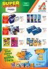 Ofertas Supermercados no catálogo Atacadão em Novo Hamburgo ( 3 dias mais )