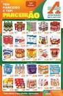 Ofertas Supermercados no catálogo Atacadão em Camaçari ( 2 dias mais )