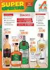 Ofertas Supermercados no catálogo Atacadão em Recife ( 2 dias mais )