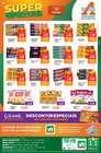 Ofertas Supermercados no catálogo Atacadão em Taguatinga ( Válido até amanhã )