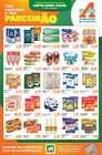 Ofertas Supermercados no catálogo Atacadão em Campina Grande ( 2 dias mais )