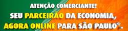 Cupom Atacadão em Fortaleza ( 25 dias mais )