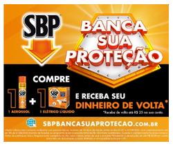 Cupom Atacadão em Fortaleza ( 19 dias mais )