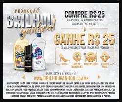Cupom Atacadão em Curitiba ( 10 dias mais )