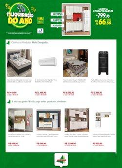 Ofertas Lojas de Departamentos no catálogo Lojas Guaibim em Lauro de Freitas ( Publicado a 2 dias )