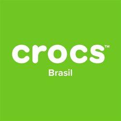 Catálogo Crocs ( Válido até amanhã )