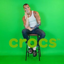 Ofertas de Crocs no catálogo Crocs (  10 dias mais)