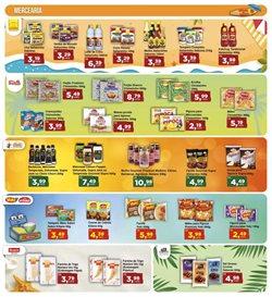 Ofertas de Milho em Rede Multi Market