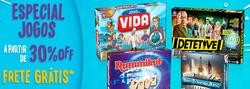 Cupom Ri Happy em Recife ( 23 dias mais )