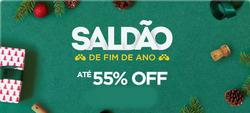Promoção de Wine no folheto de São Paulo